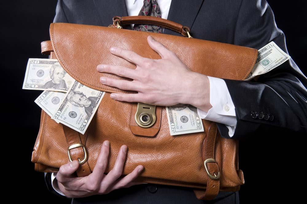 Изображение - Форма 6-ндфл – зарплата, компенсация, аванс 8f5e183b4d0259e327a02659189988e8