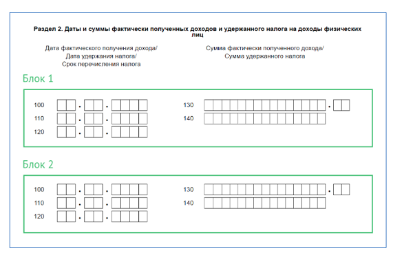 Изображение - Дата удержания налога в форме 6-ндфл 6-ndfl-data-uderzhaniya-i-srok-perechisleniya-naloga-6