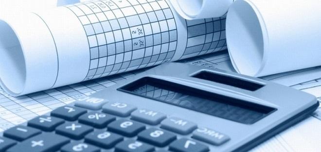 6 НДФЛ: дата удержания и срок перечисления налога