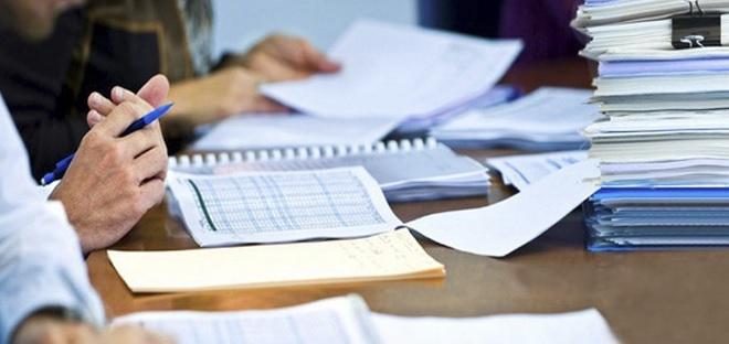 Как отразить переплату по НДФЛ в отчете 6 НДФЛ