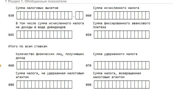 Оплата квартиры переселенцам в свердловской области официальный сайт