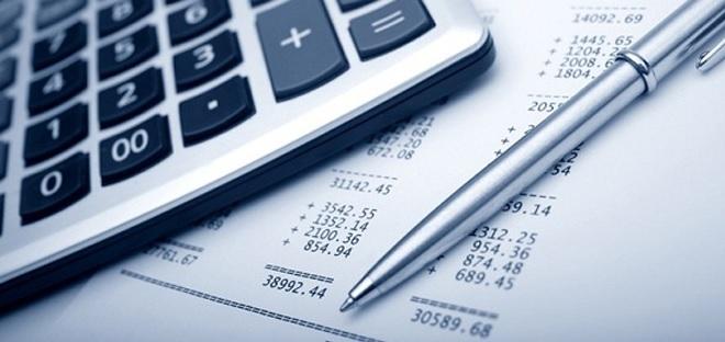 Налоговый регистр для 6 НДФЛ: бланк