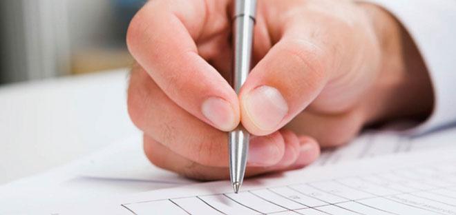Как сдавать 6 НДФЛ при смене юридического адреса
