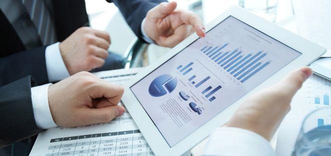 Сумма налоговых вычетов в 6 НДФЛ: что это такое