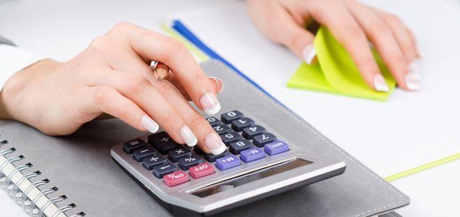6 НДФЛ и расчет по страховым взносам