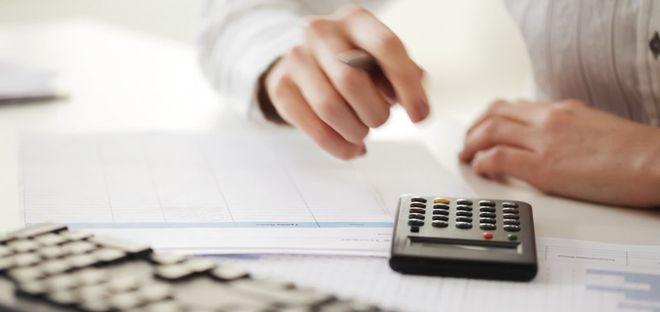 образец справки о доходах по форме банка