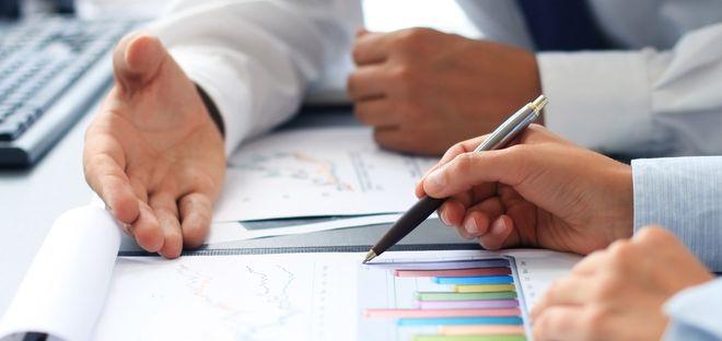 Пояснение в налоговую по 6 НДФЛ: образец