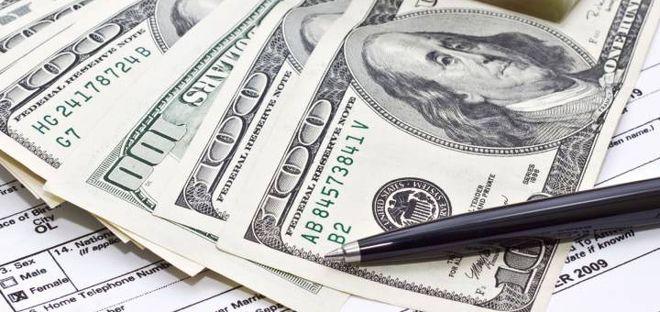 Кредит без справки 2 НДФЛ какие банки дают