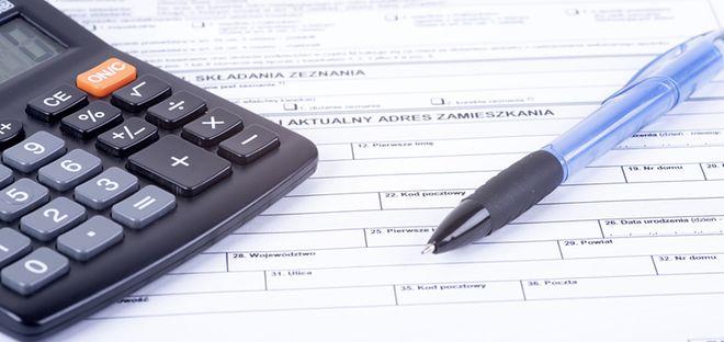 Справка 2 НДФЛ для налогового вычета срок действия
