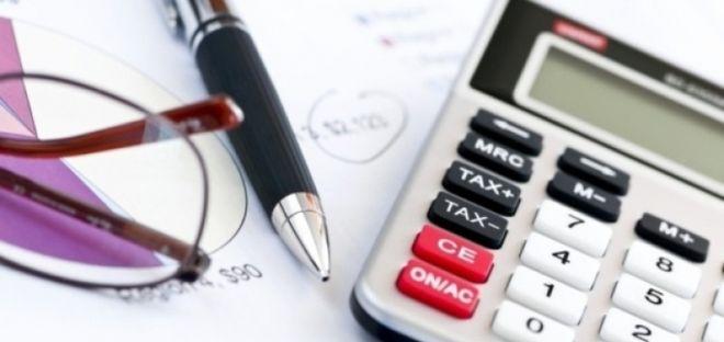 В справке 2 НДФЛ сумма налога исчисленная и удержанная