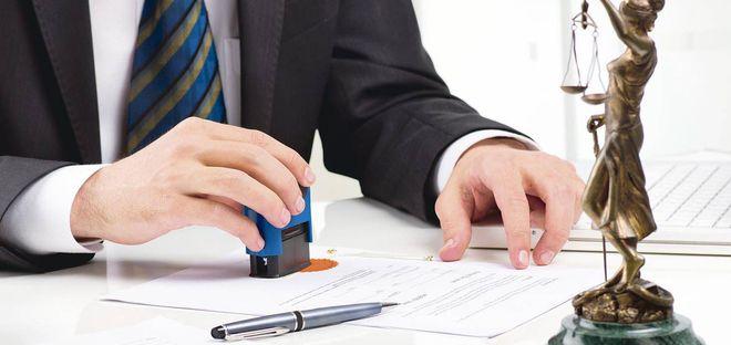 Код дохода в справке 2 НДФЛ по гражданско-правовому договору