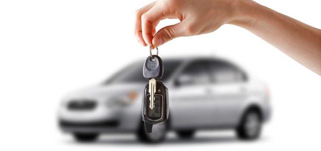 3 НДФЛ продажа автомобиля если
